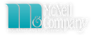 McNeil & Company Insurance Services